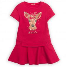 Платье для девочки Pelican GFDT3078