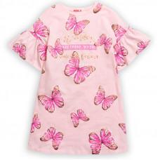 Платье для девочки Pelican GFDT4109
