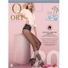 Колготки женские корректирующие Ori Talia Slim 20 den Ori