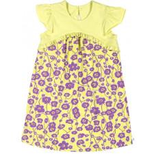 Платье для девочки Бимоша М.170194