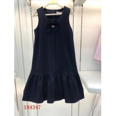 Платье для девочки Colabear 184347