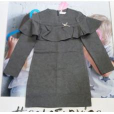 Платье для девочки Colabear 184284