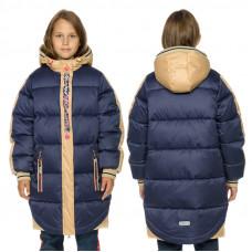 Куртка для девочки Pelican GZFW5196/1