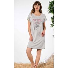 Сорочка женская Angels Secret 1129AS