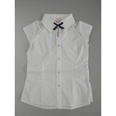 Блузка для девочки Colabear 184636