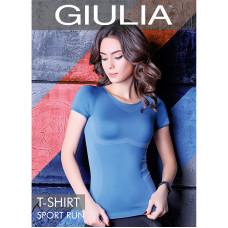 Футболка женская спортивная Giulia T-shirt Sport Run 04