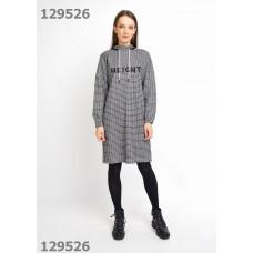 Платье женское Clever 105409/17ан_п