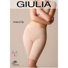 Панталоны женские Giulia Pants 01
