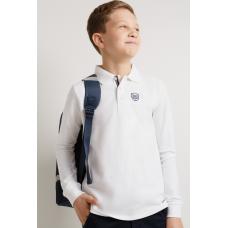 Рубашка поло для мальчика Acoola 20140100014