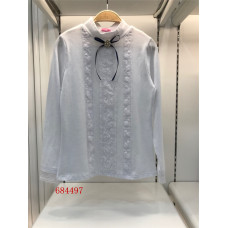 Блузка для девочки Colabear 684497