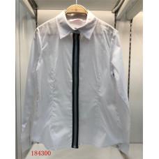 Блузка для девочки Colabear 184300