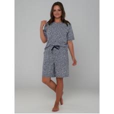 Комплект женский Одевайте! 243-151-320