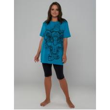 Комплект женский Одевайте! 246-123-320