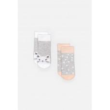 Носки детские Acoola Baby 20254420002