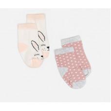 Носки детские Acoola Baby 20254420004