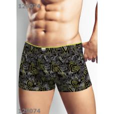 Трусы мужские шорты Clever MSH500411