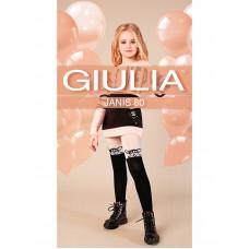 Колготки для девочки п/а Giulia Janis 01