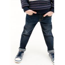 Джинсы для мальчика Concept Club Kids 10120160002