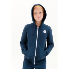 Жакет для мальчика Concept Club Kids 10110130007