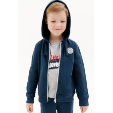 Жакет для мальчика Concept Club Kids 10120130001