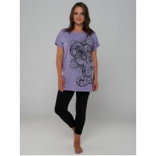 Комплект женский Одевайте! 247-122-320