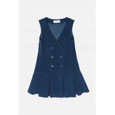 Платье для девочки Overmoon by Acoola 21200200006