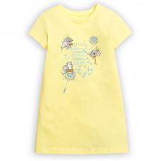 Сорочка для девочки Pelican WFDT3104
