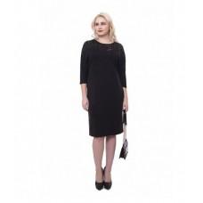 Платье женское Сактон 4598П-2
