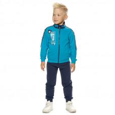 Комплект для мальчика Pelican BFAXP3194