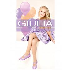 Колготки для девочки п/а Giulia JUDI 01