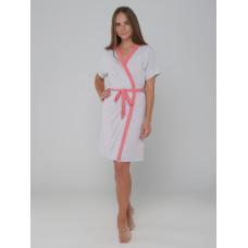 Халат женский Одевайте! 254-121-320