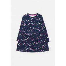 Платье для девочки Concept Club Kids 10220200001