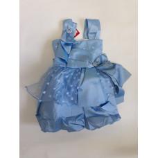 Платье для девочки Minavla Стела