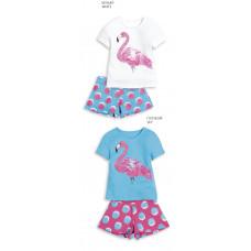 Комплект для девочки Pelican GATH395