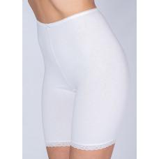 Панталоны женские MiNiMi Basic BO271
