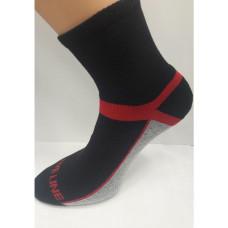 Детские термо носки Clever С300П