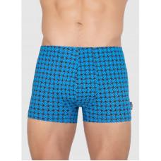Трусы мужские шорты TORRO TMX2195
