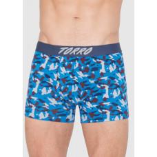 Трусы мужские шорты TORRO TMX3179