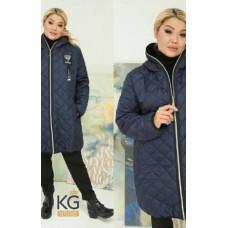 Куртка женская KG Shop Джесика