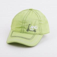 Кепка для мальчика Angelcaps ANG-15023