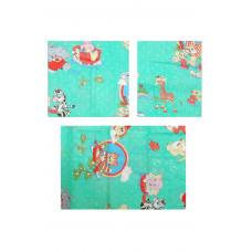 Комплект белья в кроватку Vitara Kids №38