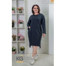 Платье женское KG Shop Риззи