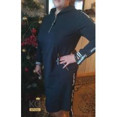 Платье женское KG Shop Джерира