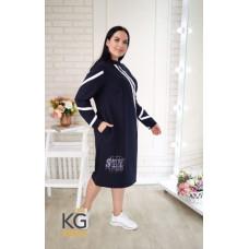 Платье женское KG Shop Люфия