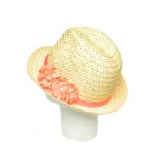 Шляпа  Maxval Htk100192