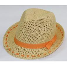 Шляпа  Maxval Htt100105