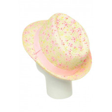 Шляпа  Maxval Htt100116