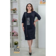 Платье женское KG Shop Гульсана