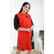 Платье женское KG Shop Линарма