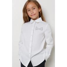 Блузка для девочки Acoola 20240260059